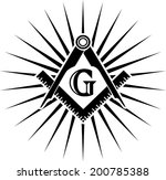 abstract,alchemy,all seeing eye,architect,awareness,compass,consciousness,egypt,egyptian,emblem,esoteric,freemason,freemasonry,god,grand