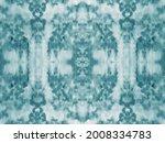 wash tie dye stroke. ink...   Shutterstock . vector #2008334783