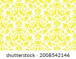 wallpaper in the style of...   Shutterstock .eps vector #2008542146