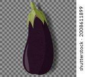 realistic vector illustration...   Shutterstock .eps vector #2008611899