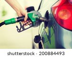 transportation and ownership... | Shutterstock . vector #200884493
