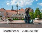 Otep    Estonia   July 10 2021  ...