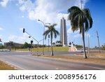 Havana  Cuba   February 26 ...