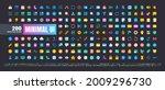 24x24 pixel perfect. basic user ...
