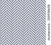seamless pattern | Shutterstock .eps vector #200938658
