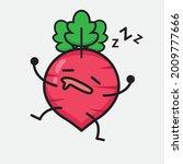 vector illustration of red... | Shutterstock .eps vector #2009777666