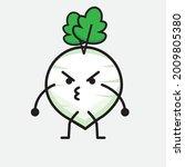 vector illustration of white... | Shutterstock .eps vector #2009805380