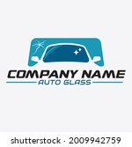 car windshield icon  icon for... | Shutterstock .eps vector #2009942759