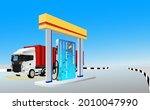 credit cards for spending ... | Shutterstock .eps vector #2010047990