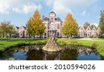 Akkrum  Netherlands   Sep 24 ...