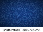 geometric abstract square...   Shutterstock .eps vector #2010734690
