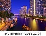 Miami  Florida  United States