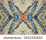 ink abstract seamless splat....   Shutterstock . vector #2011532033