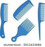 vector illustration of...   Shutterstock .eps vector #2011623686