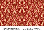 wallpaper in the style of...   Shutterstock .eps vector #2011697993