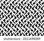 abstract geometric pattern with ...   Shutterstock .eps vector #2011698389