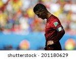 brasilia  brazil   june 26 ... | Shutterstock . vector #201180629