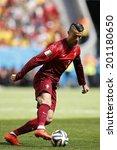 brasilia  brazil   june 26 ... | Shutterstock . vector #201180650