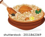 have your tasty with fun and ...   Shutterstock .eps vector #2011862369