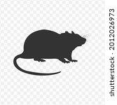 transparent rat icon png ...