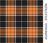 plaid pattern seamless. check... | Shutterstock .eps vector #2012176256