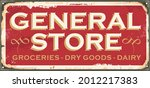 antique sign design concept for ...   Shutterstock .eps vector #2012217383