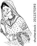 Indian Wedding Clip Art ...