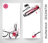 abstract,accessories,acrylic,and,art,background,banner,beautiful,beauty,black,booklet,bright,brush,cosmetics,creative