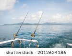 Fishing Reels And Rods Reels ...