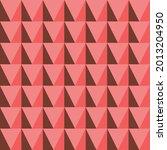 generative design artwork... | Shutterstock .eps vector #2013204950