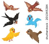 animal,background,banner,bird,birds,blue,cage,cartoon,character,child,clip,collection,color,colorful,comic