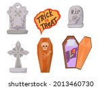 candy  costumes  magical and... | Shutterstock .eps vector #2013460730