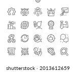 corporate governance. working...   Shutterstock .eps vector #2013612659