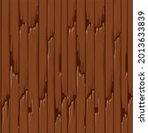 seamless textured old wood...