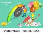 3d isometric flat vector... | Shutterstock .eps vector #2013873356
