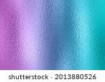 blue purple ombre background.... | Shutterstock .eps vector #2013880526