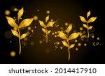 vector image illustration of...   Shutterstock .eps vector #2014417910