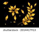 vector image illustration of...   Shutterstock .eps vector #2014417913