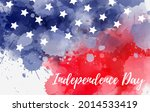 independence day holiday in...   Shutterstock . vector #2014533419
