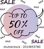 best discount trendy sign price ...   Shutterstock .eps vector #2014853780