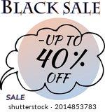 best discount trendy sign price ...   Shutterstock .eps vector #2014853783