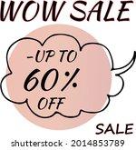 best discount trendy sign price ...   Shutterstock .eps vector #2014853789