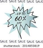 best discount trendy sign price ...   Shutterstock .eps vector #2014853819
