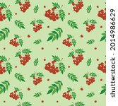 vector drawing of pattern...   Shutterstock .eps vector #2014986629