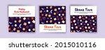 happy rosh hashanah. shana tova....   Shutterstock .eps vector #2015010116