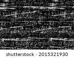 grunge texture of a rough... | Shutterstock .eps vector #2015321930