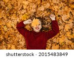 Activities For Happy Fall ...