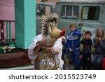Tula  Tula Region  Russia 11.06....