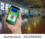 no active qr code.  european... | Shutterstock . vector #2015584040