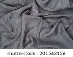 abstract background made of...   Shutterstock . vector #201563126